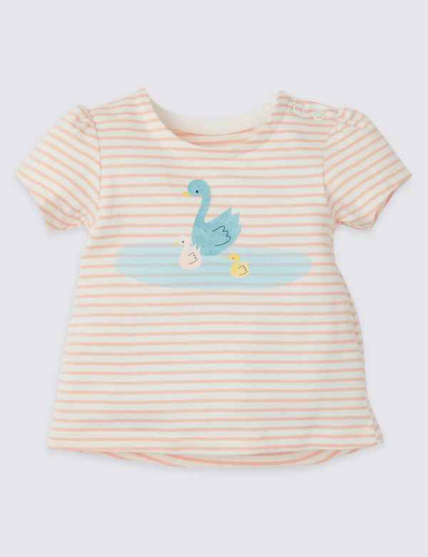 8f20100c70fd Baby Clothes