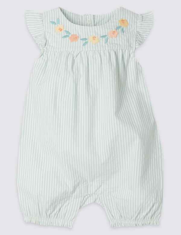 fb11f2094870 Baby Grows