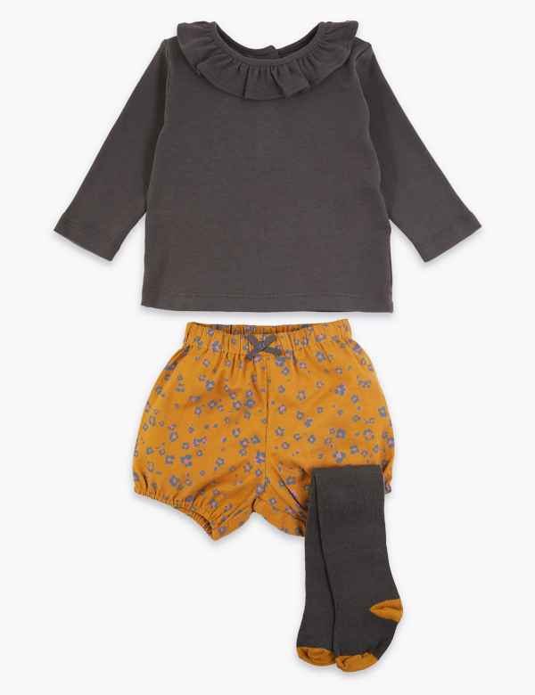 Christmas Pudding Baby Outfit.Baby Outfits Baby Clothes M S
