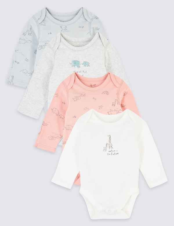 a1cc85e5c288 Girls | Baby Clothes & Accessories | M&S