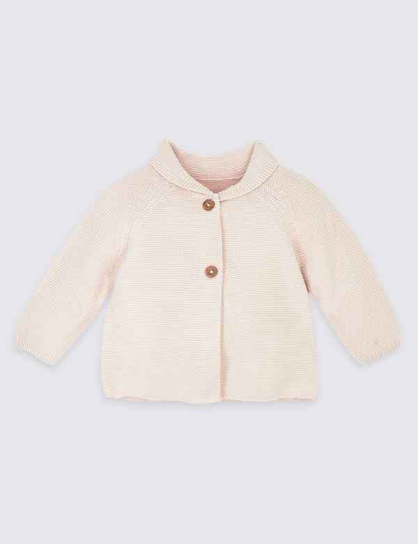 8b90a9350714b Girls | Baby Clothes & Accessories | M&S