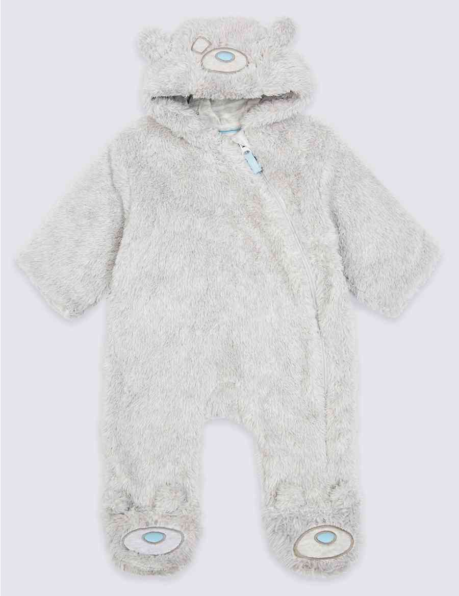 31393be60 Novelty Pramsuit