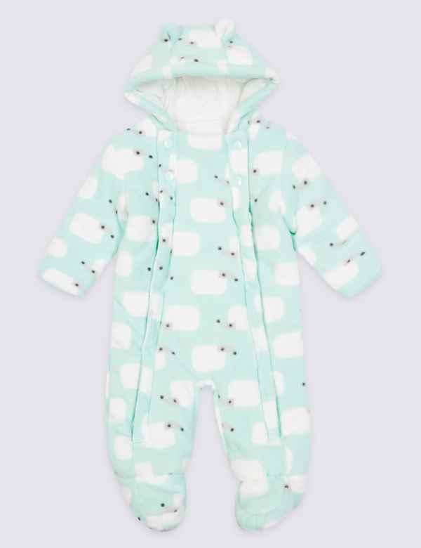af63a6b05 Baby Coats   Snowsuits