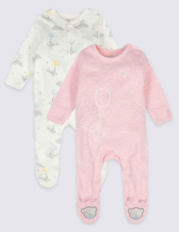 36a5a1857 Baby Sleepwear