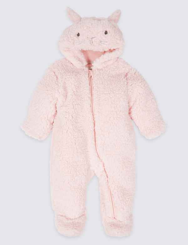8cee2c20abbe Baby Coats   Snowsuits