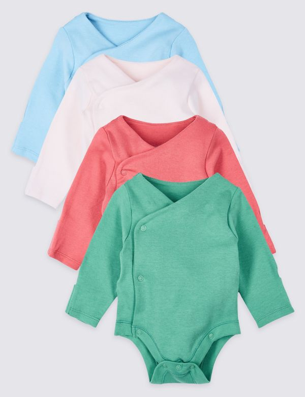 Baby Clothes Accessories M S