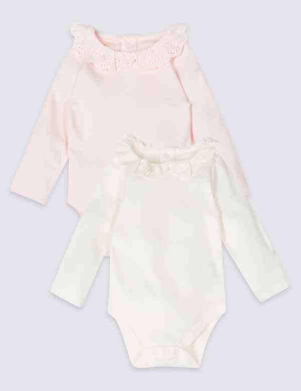 700c2468b Baby Bodysuits   Vests