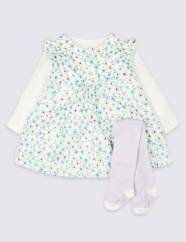 8779b0642 Baby Dresses
