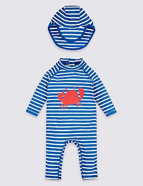 2ea0434117 Swimwear   Baby   Marks and Spencer DK
