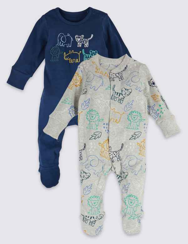 a9470608153d Baby Grows