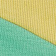 Cotton Rich Colour Block Joggers , GREEN MIX, swatch