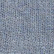 Pure Cotton Chambray Romper , DENIM, swatch