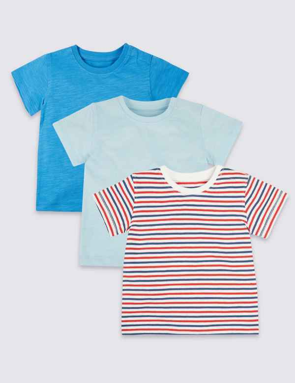 bf1cf1397 Boys | Baby Clothes & Accessories | M&S