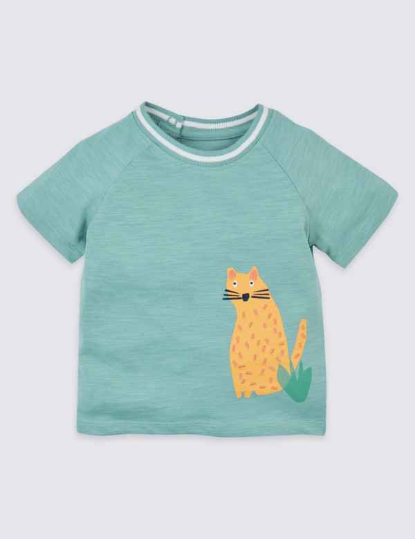 3d7cc6a9b Boys | Baby Clothes & Accessories | M&S