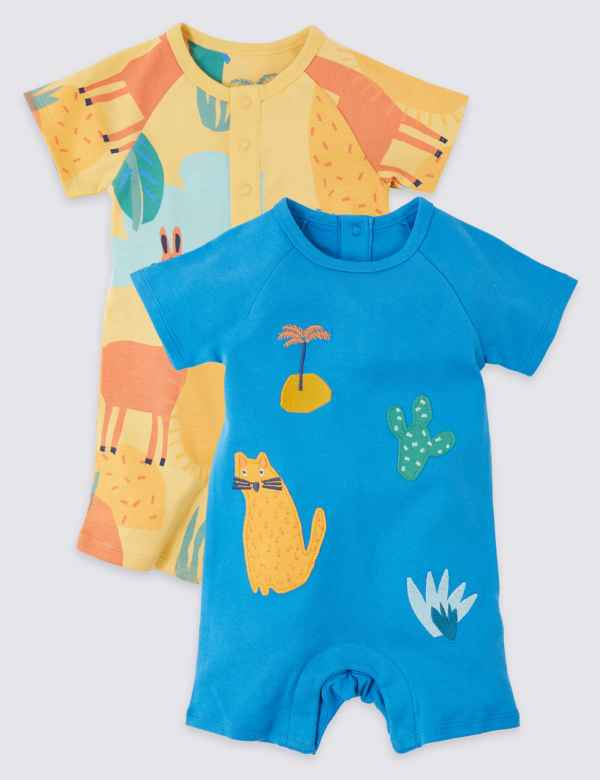 a9ab4ef5d3fdc Boys | Baby Clothes & Accessories | M&S