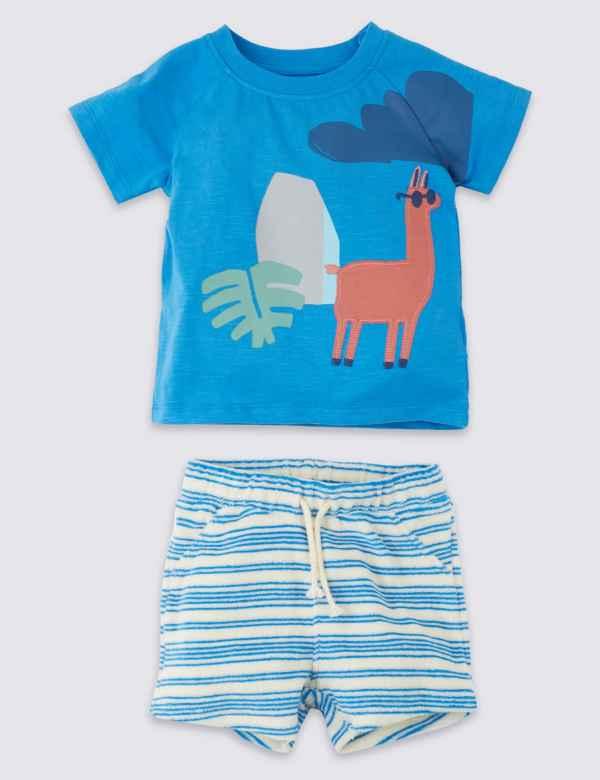 f964511e4010 Baby Clothes & Accessories   M&S