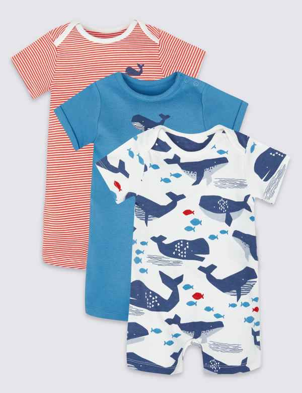 844e88df0 Boys | Baby Clothes & Accessories | M&S