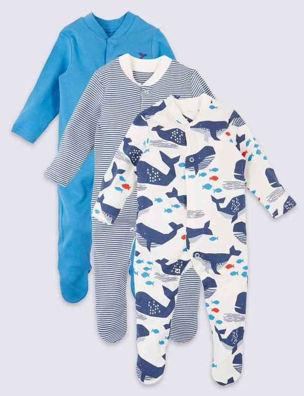 35c2584e064e 1 Month Baby Clothing   Accessories