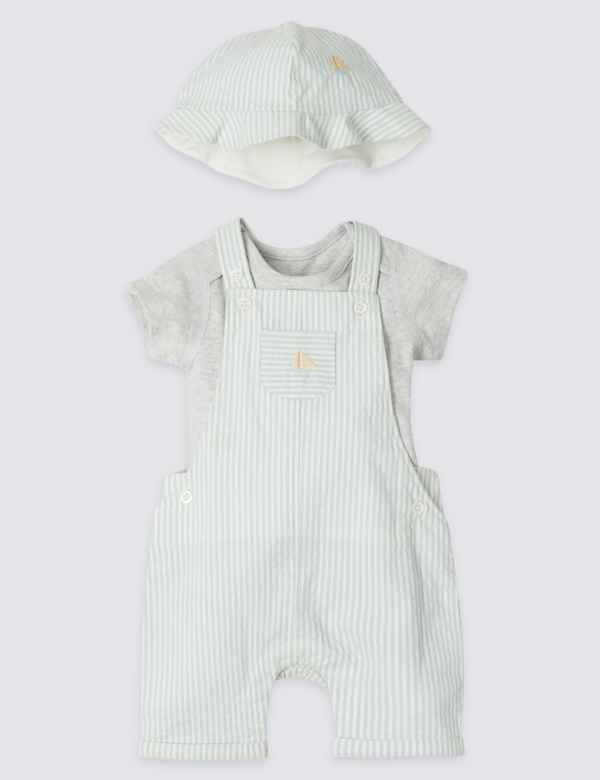 dbe3a142edbf Baby Clothes   Accessories