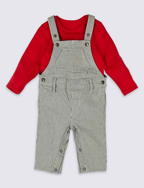 4e8cf2de14af Kids Clothing Sale