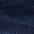 Cotton Rich Jeans, DARK DENIM, swatch