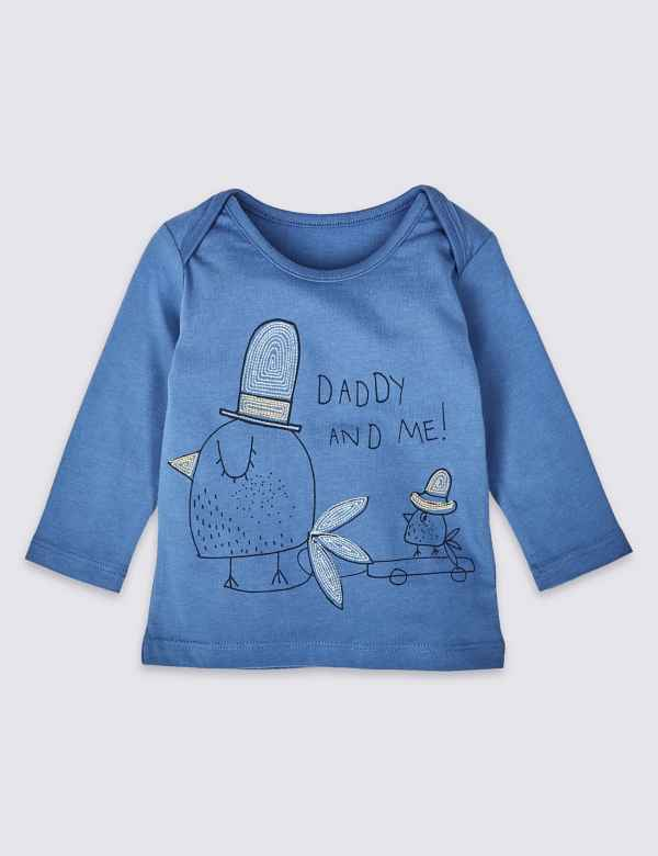 8061fec4 Boys | Baby Clothes & Accessories | M&S