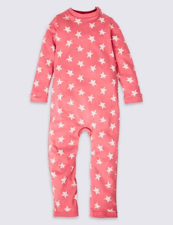 7daed66e8 Sleepsuits