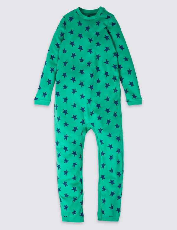 9fb7982a3d17 Baby Grows
