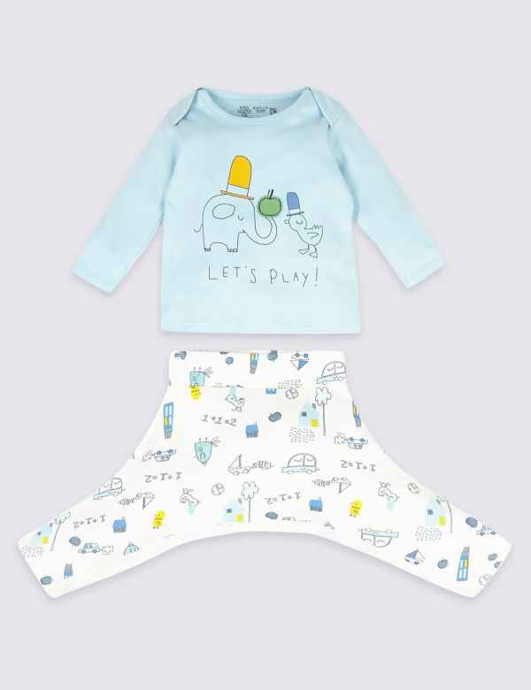 88b92850242d Baby Outfits