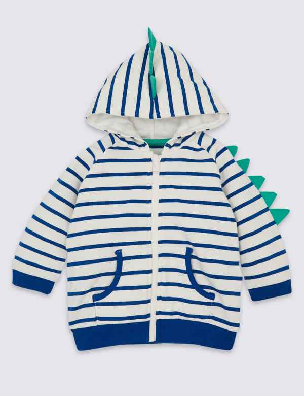 83f4d6f12 Baby Boys Jumpers   Cardigans