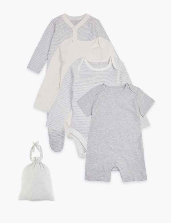 Children/'s White All In One Stretch Body Suit ~ Age 9-12