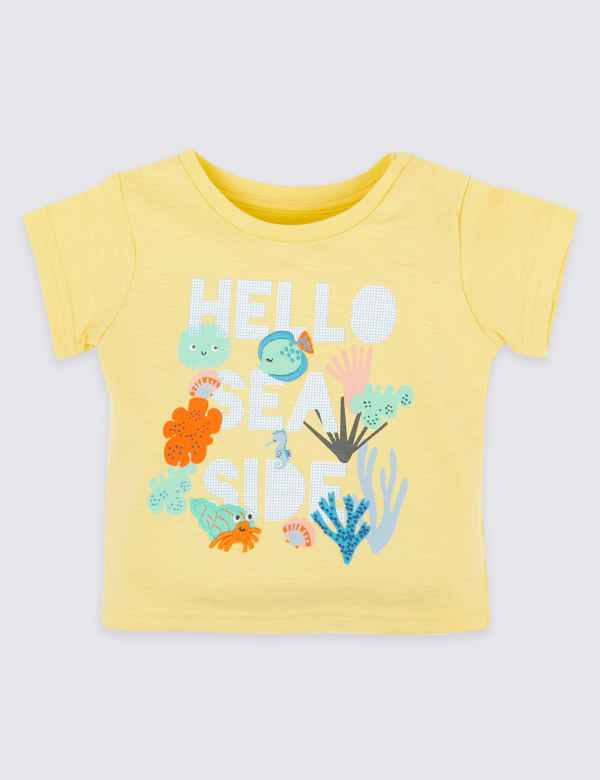 8d3c7f5a5 Baby Clothes & Accessories | M&S