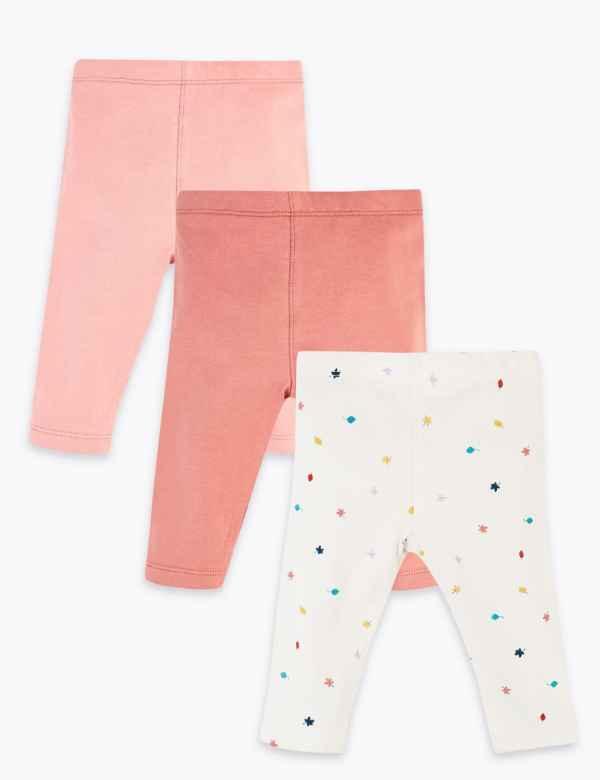 08ef35e1744fe Baby Clothes | M&S