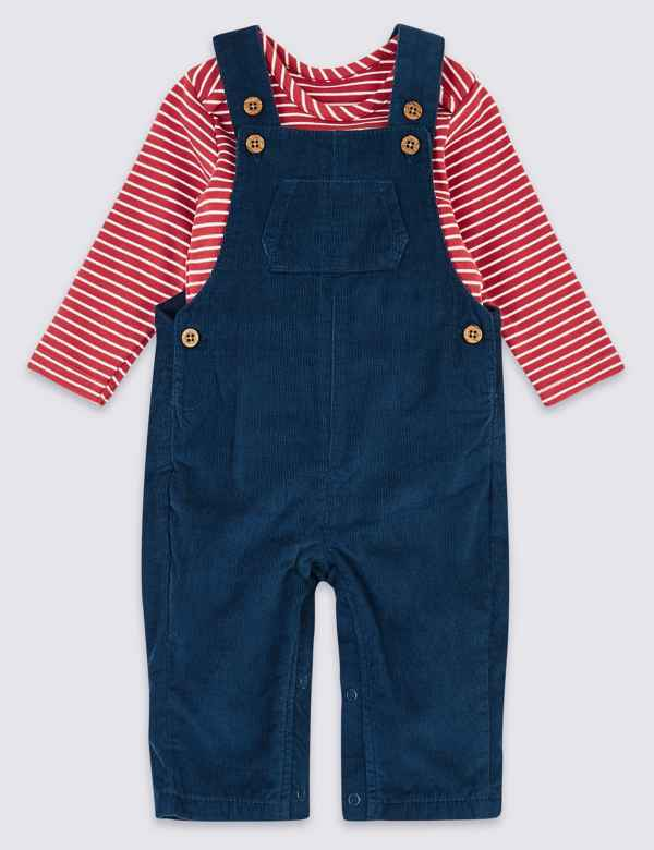 6fae3512 Boys | Baby Clothes & Accessories | M&S