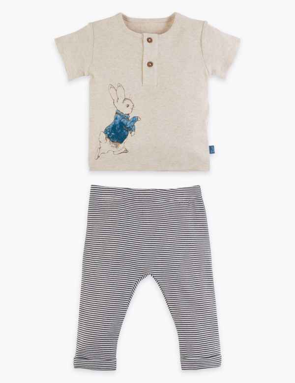 Marks /& Spencer Pyjamas Set 3 pieces Hello Kitty tutu 2–3 3-4 ans RRP £ 16