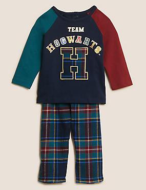 Σετ πιτζάμες Harry Potter™ (0-3 ετών)