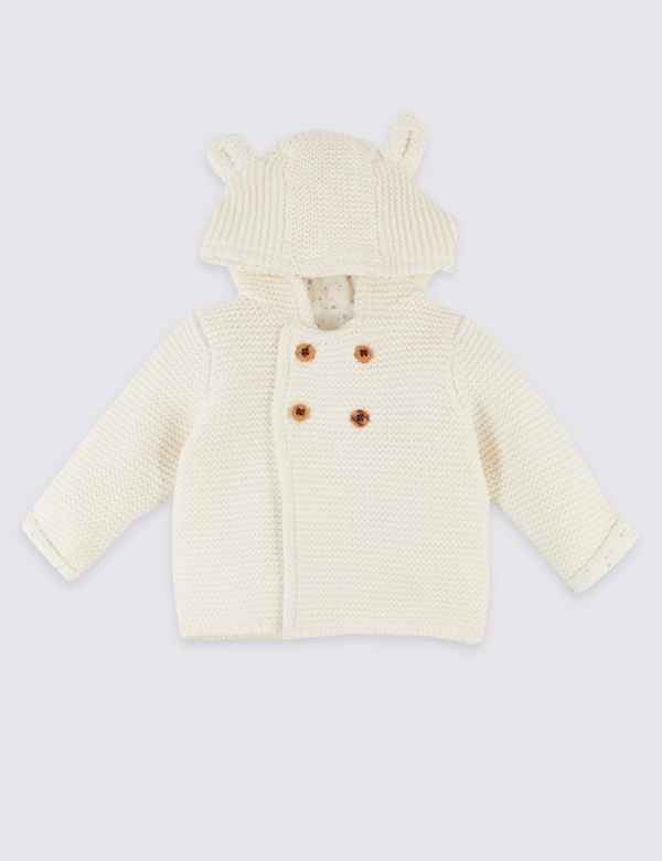 352f2ee9fbf8 Baby Jumpers   Cardigans
