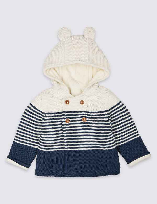 9a9dbf385 Baby Jumpers   Cardigans