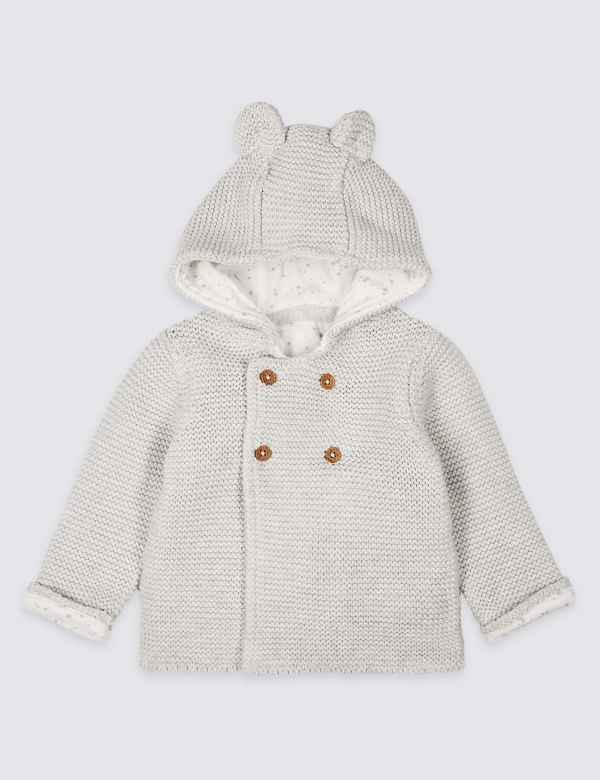 f9984cd722d5 Baby Cardigans
