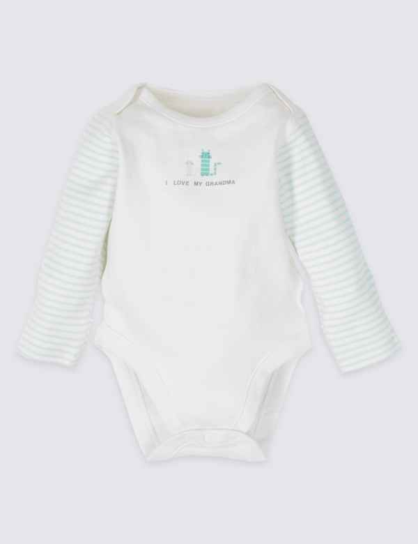 Clothing, Shoes & Accessories Delicious Infent Size 3-6 Months Set Outfits & Sets