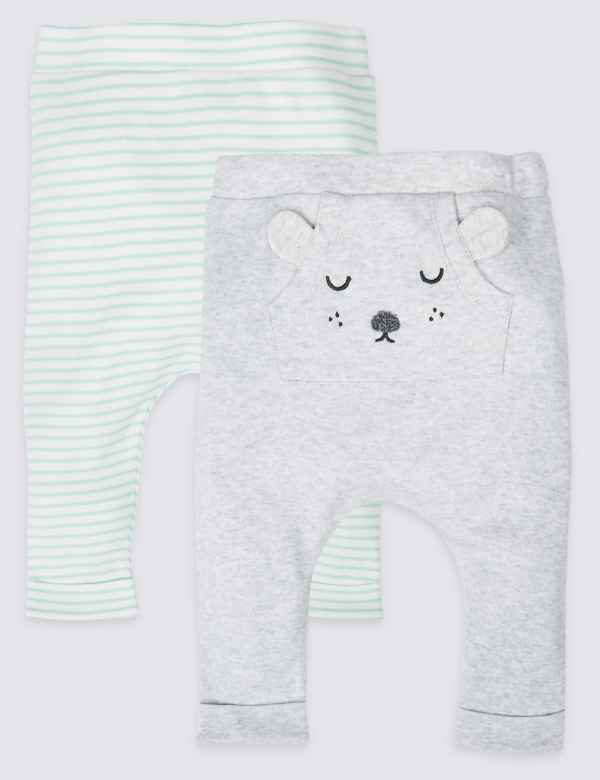 7d8b274ec97f 0-3 Months Baby Clothing   Accessories