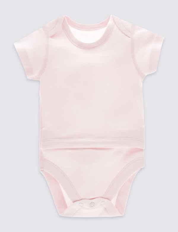 c7a83f5cd Kids Specialist Bodysuits   Sleepwear