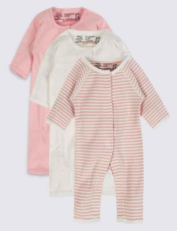 a539c53de 4lb Premature Baby Clothing   Accessories