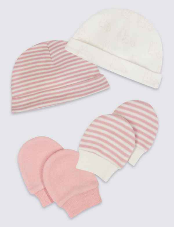 a872522ce 4lb Premature Baby Clothing & Accessories| M&S