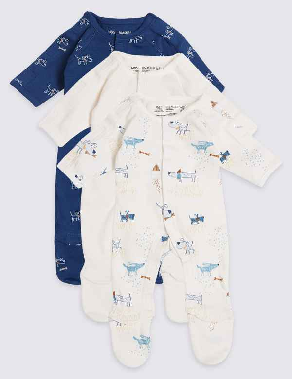6cd60abfbbb1 4lb Premature Baby Clothing   Accessories