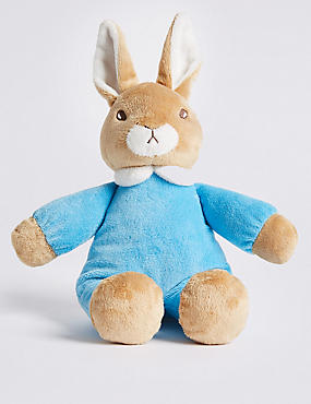 Peter Rabbit™ Bedtime