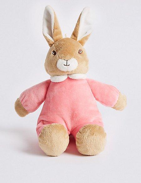 Peter Rabbit™ Bedtime Flopsy