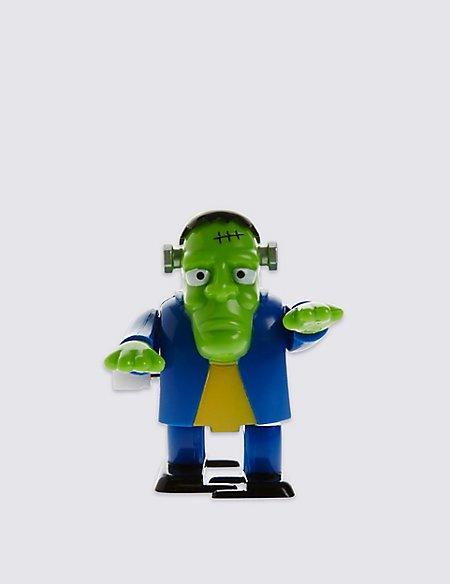 Wind Up Frankenstein Monster