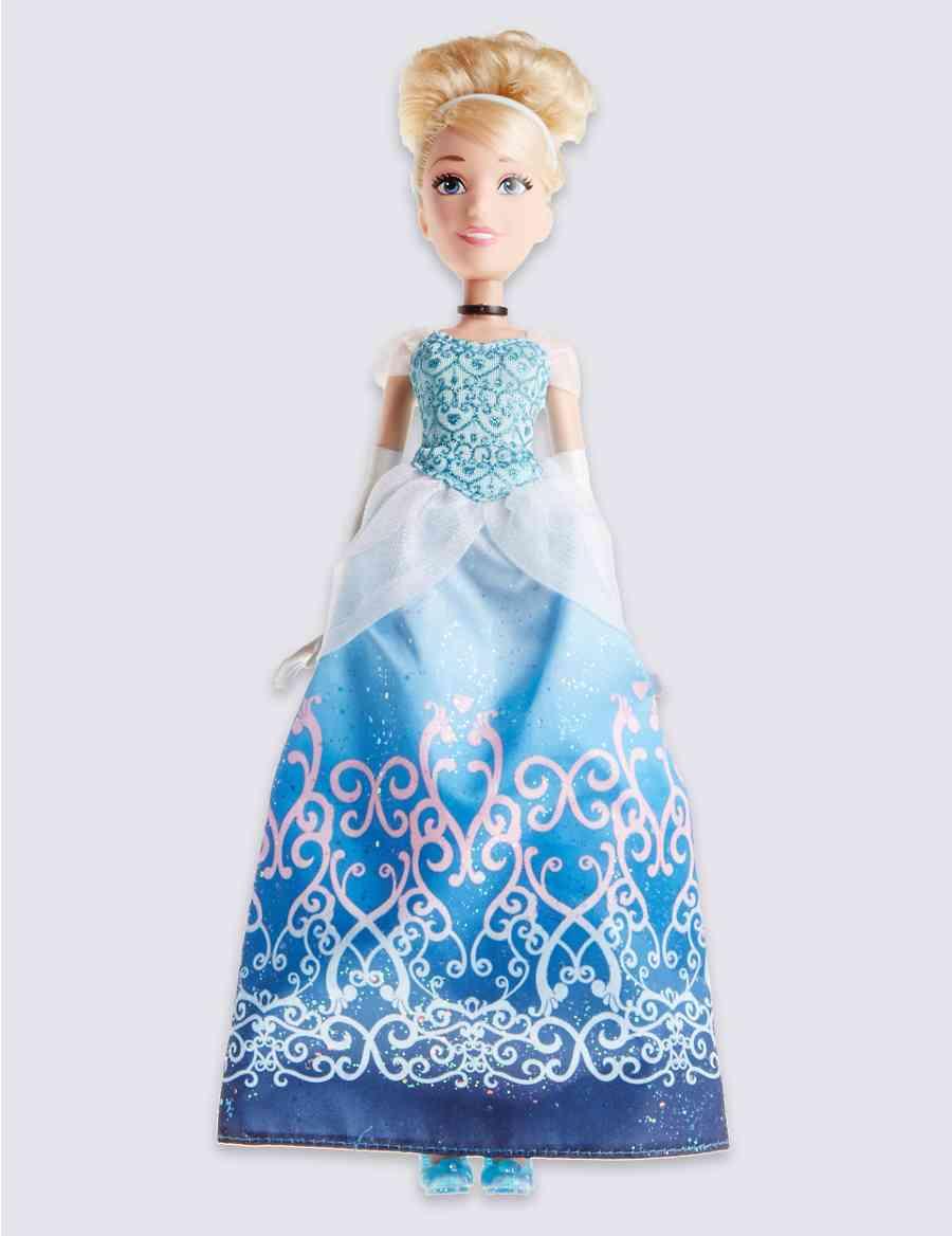 Promo Tulip Magazine By Issuu Termurah 2018 Floral Print Womenamp039s Bohemian Chiffon Long Maxi Floor Length Dress Disney Princess Royal Shimmer Cinderella Doll Ms