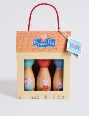 Peppa Pig Skittles